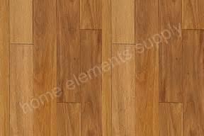 clearance flooring