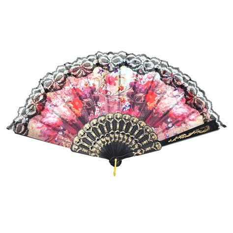 shop fans for sale spanish fans for sale promotion shop for promotional