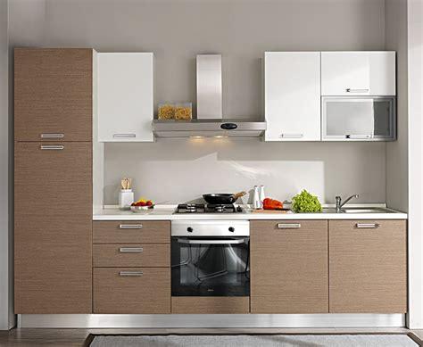 offerte cucine componibili cucine moderne di qualit 224 a prezzi bassi cucine