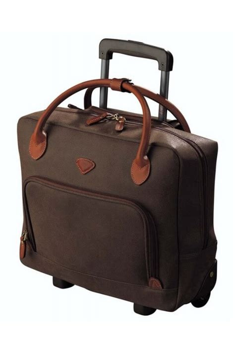 bag craft rolling briefcases archives bagcraft uk