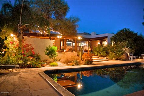 luxury rental homes tucson az luxury home rentals tucson large pictures for kitchen