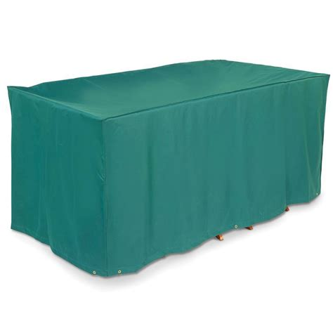 The Better Outdoor Furniture Covers (Rectangle Table and