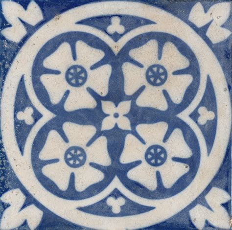 encaustic graphic tiles at a fraction of the price lark backsplashes on pinterest fired earth tile and