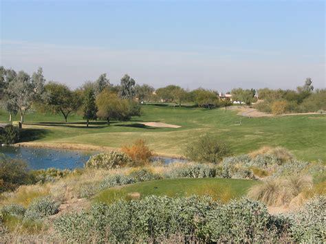 Coyote Lakes | Coyote Lakes Golf Club, Surprise, AZ | M P ...