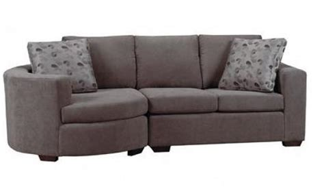 cheap couches ottawa furniture sale furniture on sale cheap furniture