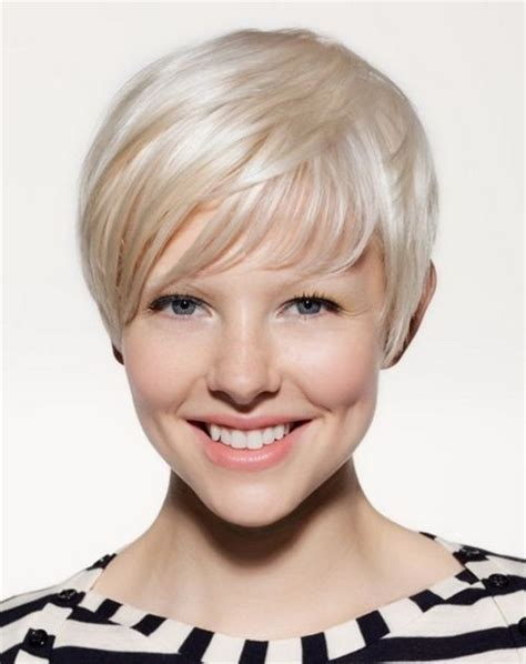 short haircuts for women 30 short hair styles for women over 30