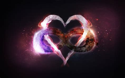 infinity love infinitylove love wallpaper 33175096 fanpop page 10
