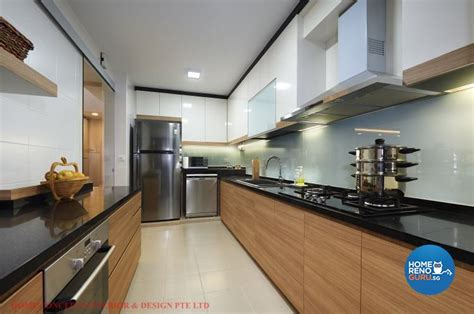 home concepts interior design pte ltd 3 room bto renovation package hdb renovation