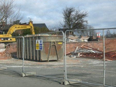 calamo mg business february 16th 2009 villages in ch64 neston town centre redevelopment the
