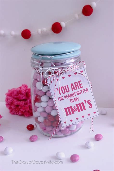 ideas for valentines for s gift ideas for him