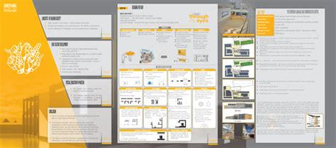 layout of thesis report architectural thesis presentation sheets google search