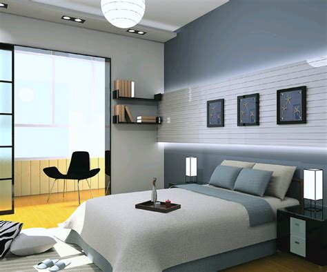 full size of bedroom home wall colour interior paint colors living small bedroom wall paint designs memsaheb net