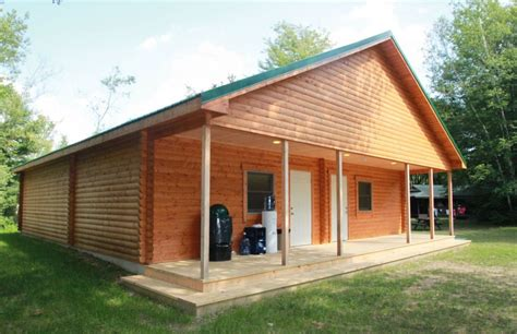Cabins In Grand by Cabin Kits Floor Plans Grand Berkshire Bathhouse Log Cabin