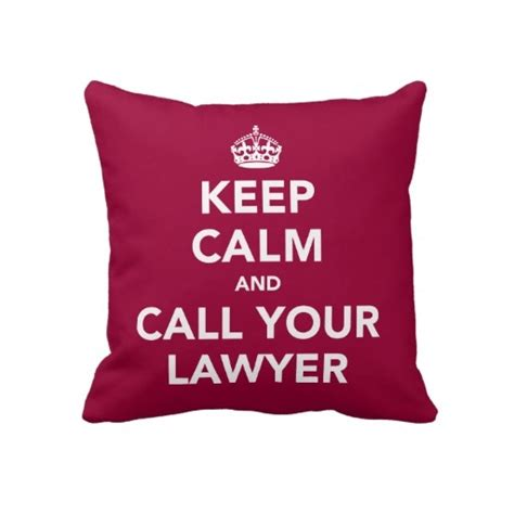 1000 images about gifts for lawyers on pinterest lady