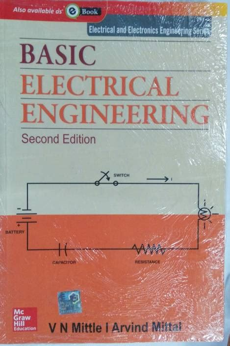 basics design layout second edition basic electrical engineering electrical and electronics