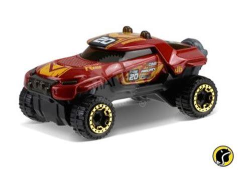 Hotwheels Terrain terrain wheels collectors