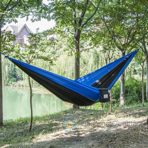 parachute hammocks for sale futon factory and eno