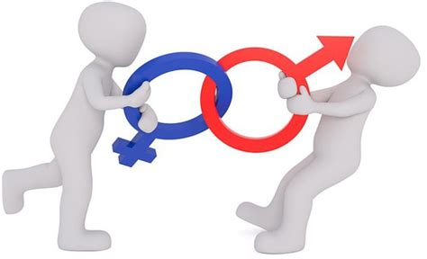 faq gender identity disorder the national catholic gender identity disorder