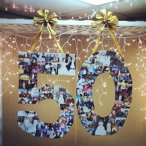 50th anniversary party ideas on a budget gallery of 50th pin by nicole embry on do it yourself pinterest