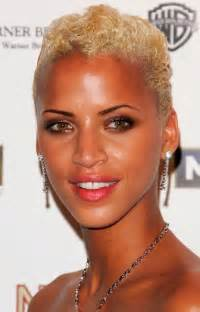images of hairstyles for thin africian americian hair best medium hairstyle african american short hairstyles4