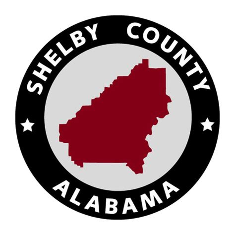 Shelby County Search Shelby County Al Shelbycoal