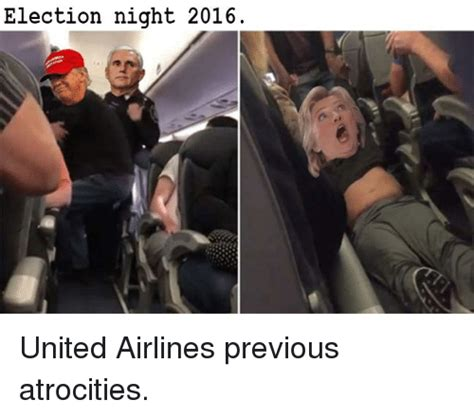 election night 2015 as it happened politics the guardian election night 2016 united airlines previous atrocities