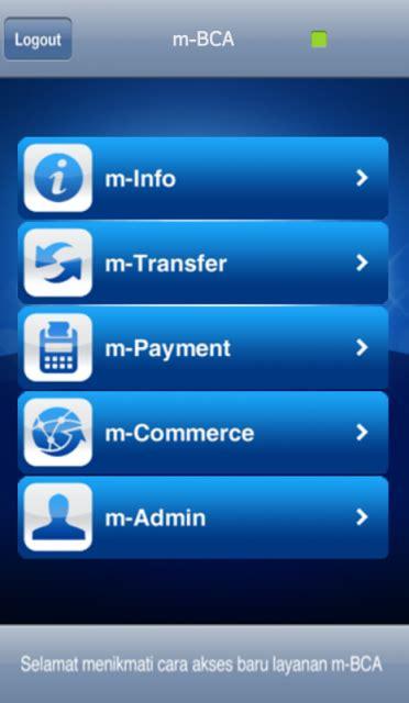 bca apk bca mobile download apk for android aptoide