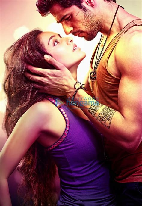 full hd video ek villain hindi movie ek villain 2014 new hd wallpapers photos