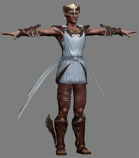 Hummer Aprodhite imagen godofwar3 hermes png god of war wiki fandom