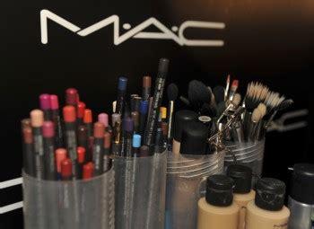 mac bafta make up m a c s carpet make up tutorial bafta