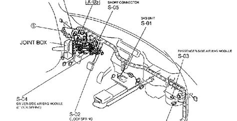 1999 mazda 626 fuel wiring diagram 39 wiring