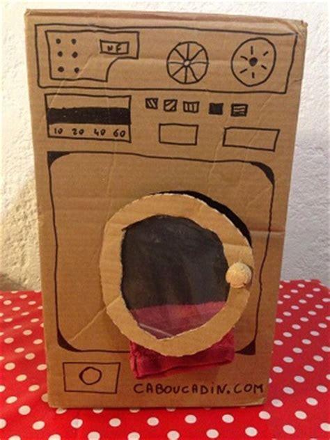 Comment Faire Tourner Une Machine A Laver by Une Machine Laver Pour La Vie With Une Machine Laver