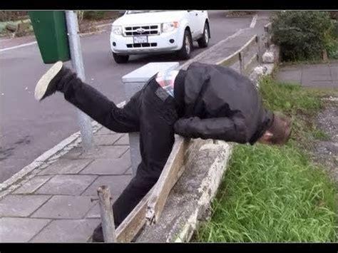imagenes sarcasticas para borrachos caidas graciosas caidas de borrachos