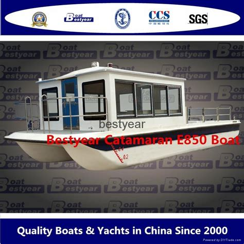 boat manufacturers in south korea pontoon products diytrade china manufacturers suppliers