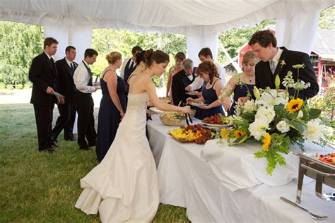 wedding buffet layout cad tent layout for wedding reception with 250 guests in