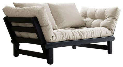 couch 2k beat convertible futon sofa bed contemporary futons