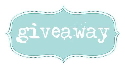 Today Giveaway - surprise friday giveaway welcome to the cradle coach