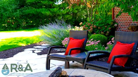 Patio Furniture Grand Rapids Mi Outdoor Furniture Grand Rapids Mi Peenmedia