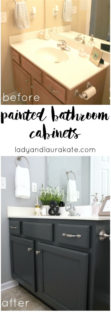 painting bathroom cabinets ideas 25 best chalk paint cabinets ideas on chalk paint kitchen cabinets painting