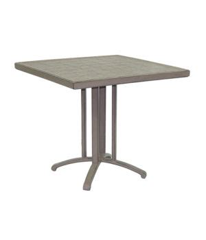bermex dining room rectangle table costa rican furniture vintage metro square dining table costa rican furniture