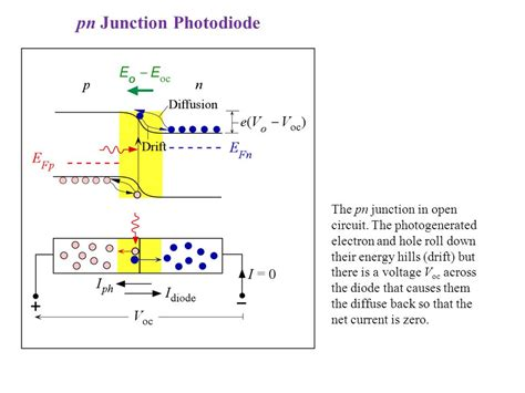 pn junction diode working principle ppt pn junction diode principle 28 images working principle of pn junction diode polytechnic hub