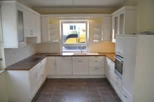 schmale tische für küche k 252 che schmale offene k 252 che schmale offene k 252 che and