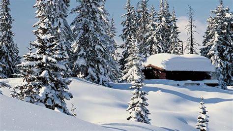 Weihnachten In Den Bergen Hütte by Weihnachten In Den Bergen So Finden Sie Die Perfekte Skih 252 Tte