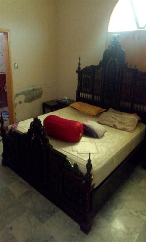 bedroom rape bradford honour killing victim samia shahid was called 15