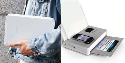 Printer Yang Ada Bluetooth belajar dan berbagi bersama learn and toge page 2
