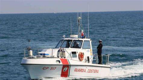 ufficio per l impiego pescara attivit 224 di pesca sotto la lente verifiche e sanzioni
