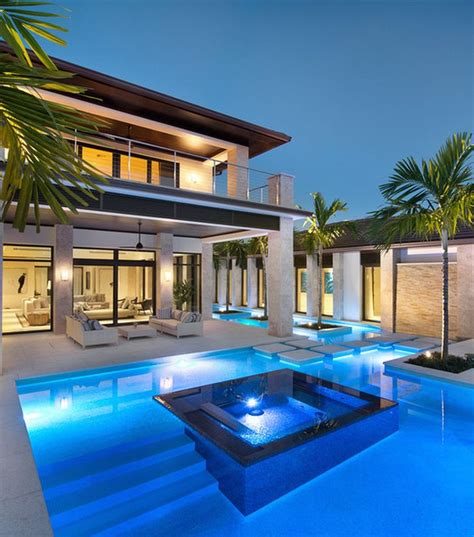best 25 modern pool house ideas on pinterest cool wallpapers for your house modern pools and