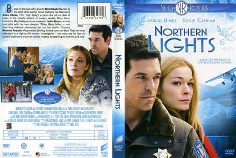 Northern Lights 2009 northern lights 2009