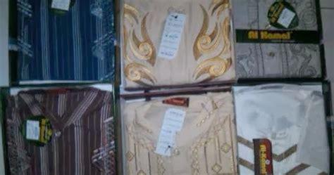 Baju Murah Mukena Bali Mk 529 mukena baju koko surban sajadah dll sarung murah
