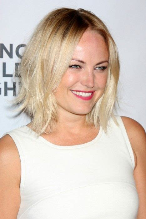 short blonde hairstyles round faces 127 best images about hair makeup on pinterest bob